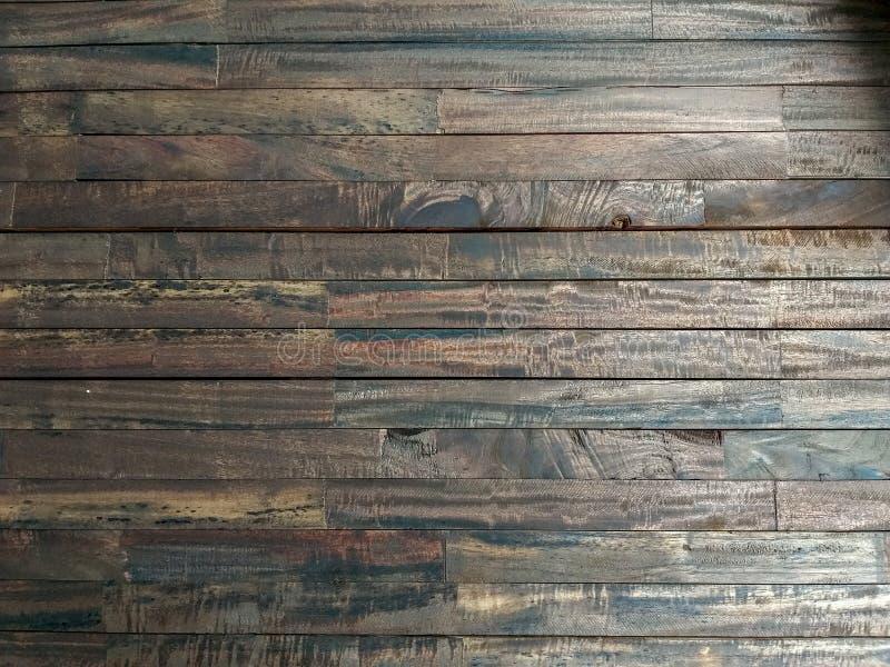Struttura di legno dell'assicella fotografia stock