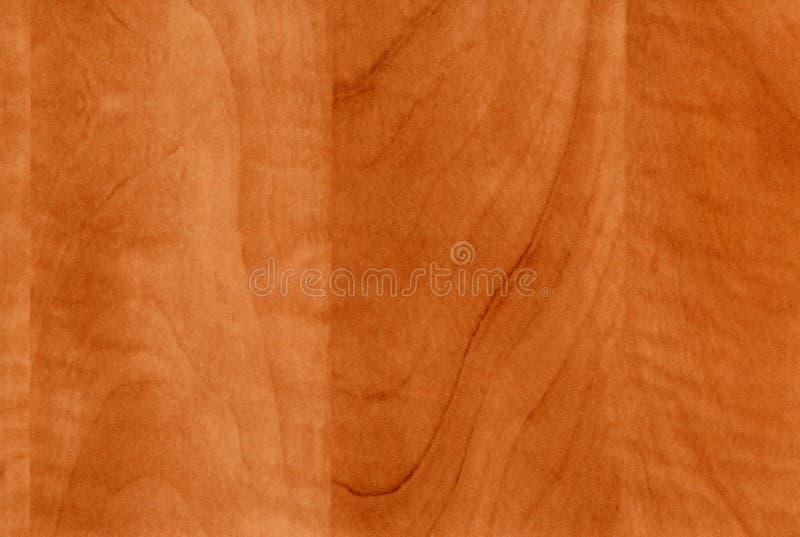 Struttura di legno della pera a priorità bassa fotografia stock libera da diritti