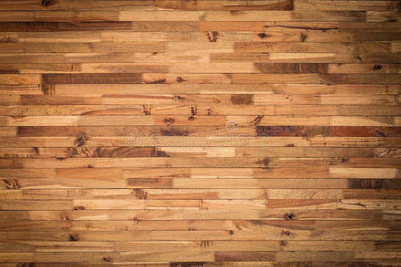 struttura di legno della plancia del granaio della parete del legname fotografie stock libere da diritti