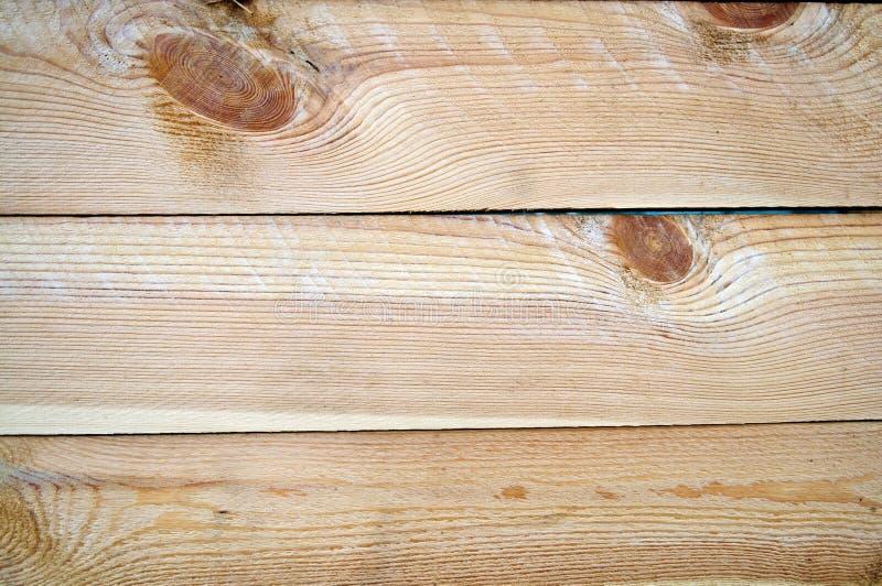 Struttura di legno della scheda immagini stock libere da diritti