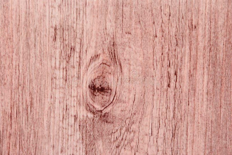 Struttura di legno della scheda immagine stock