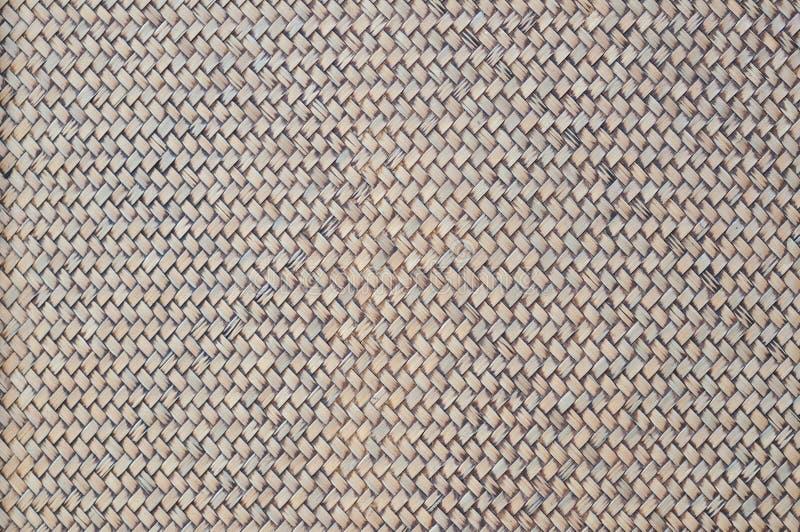 Download Struttura Di Legno Di Bambù. Fotografia Stock - Immagine di retro, beige: 30830408