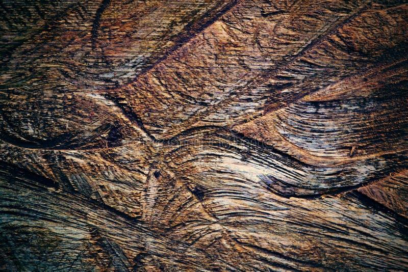 Struttura di legno di sawing fotografia stock libera da diritti