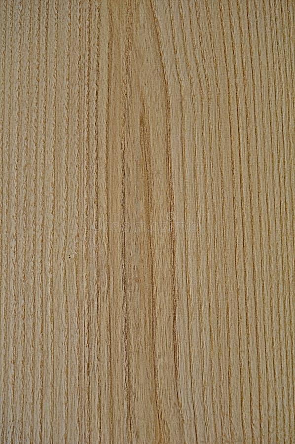 Struttura di legno Disegno di un bordo di legno Fondo grigio e marrone di strutture fotografia stock libera da diritti