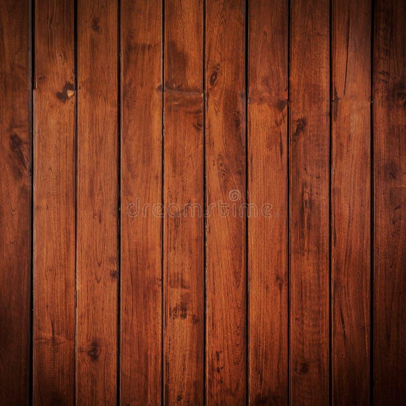 Struttura di legno. fondo fotografia stock