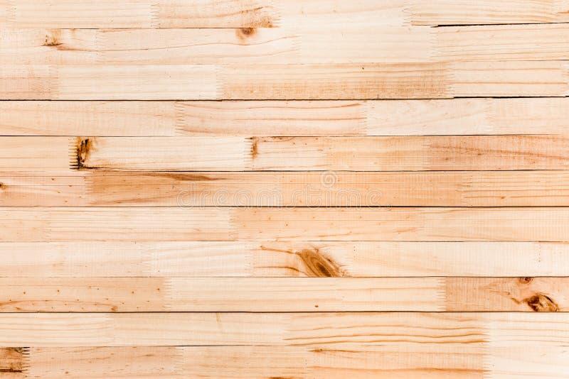 Struttura di legno/fondo di legno di struttura fotografia stock