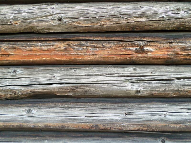 Struttura di legno, fondo di legno vuoto fotografia stock libera da diritti