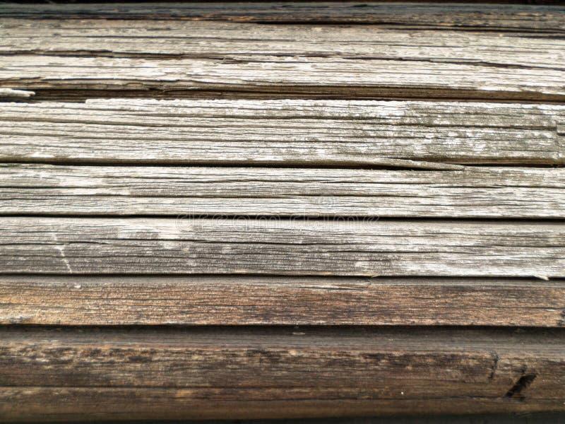 Struttura di legno, fondo di legno vuoto immagine stock libera da diritti