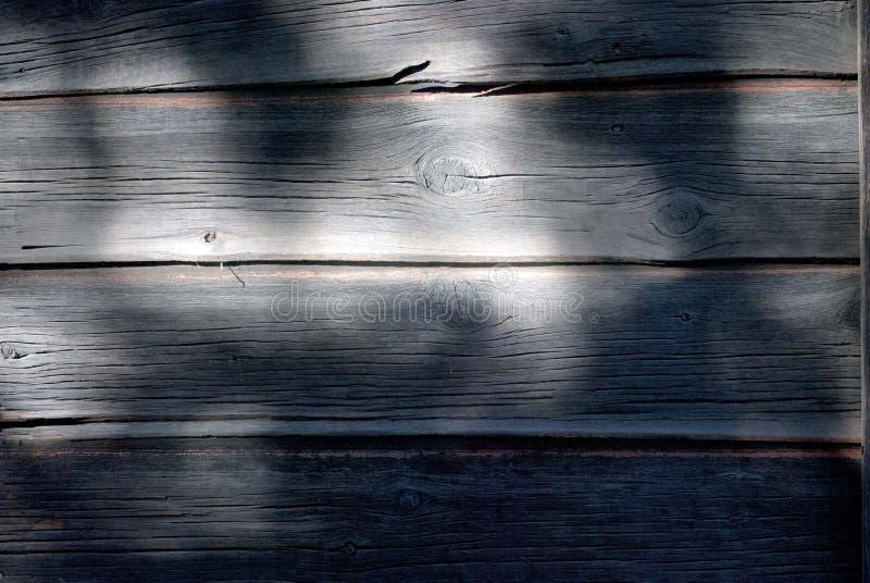 Struttura di legno I immagini stock