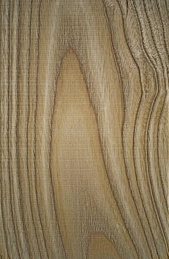 Struttura di legno I precedenti sono grigi e marroni fotografia stock libera da diritti