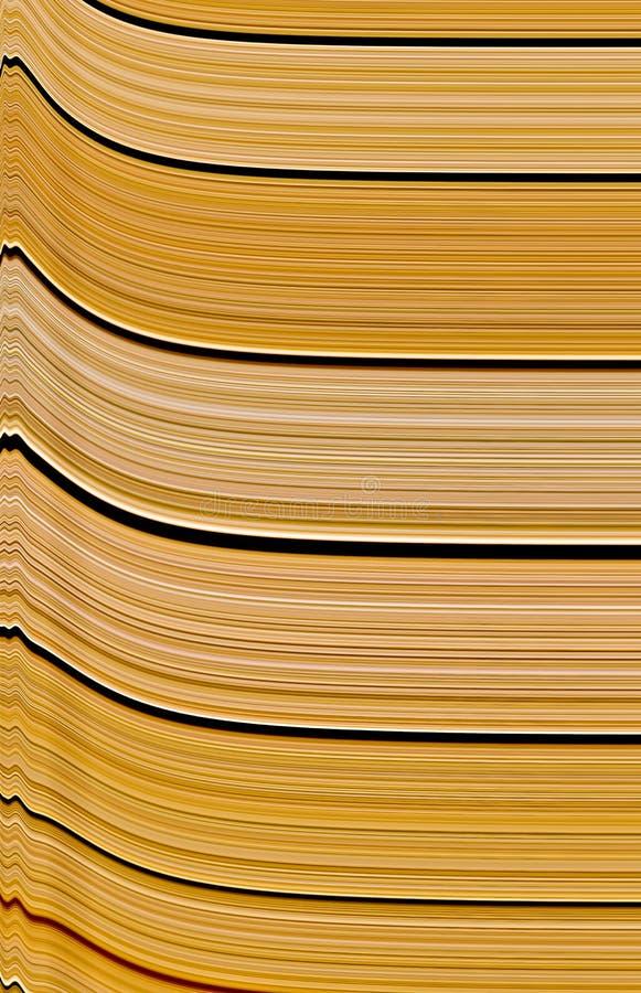 Struttura di legno L'azzurro fluttua la priorità bassa fotografia stock libera da diritti