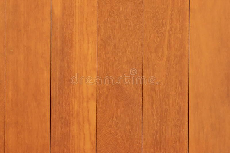 Struttura di legno, modello di legno, fondo di legno fotografie stock