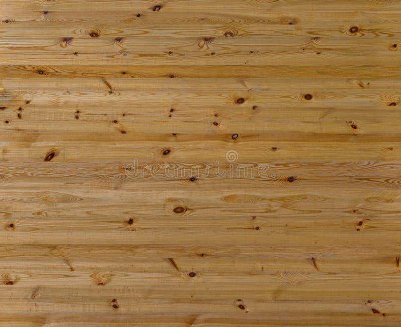 Struttura di legno naturale ad alta definizione fotografia stock