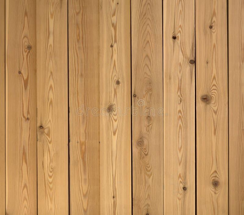 Struttura di legno naturale del fondo immagine stock