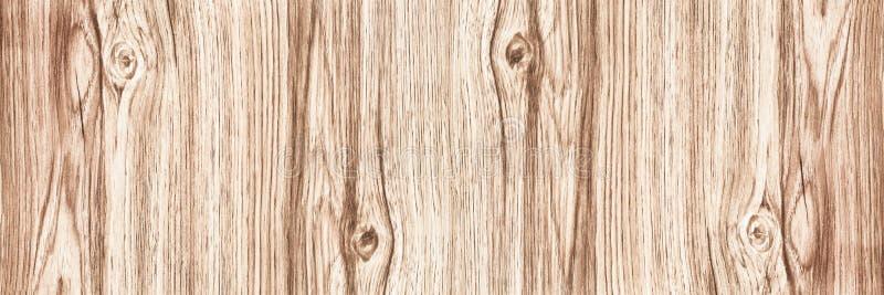 struttura di legno orizzontale per il modello ed il fondo fotografie stock