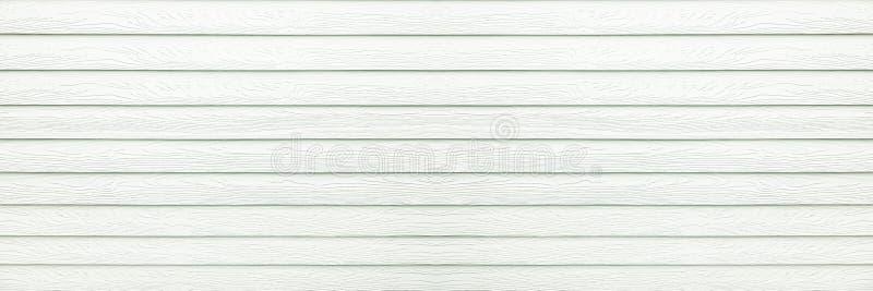 struttura di legno orizzontale vuota per il modello ed il fondo fotografie stock libere da diritti