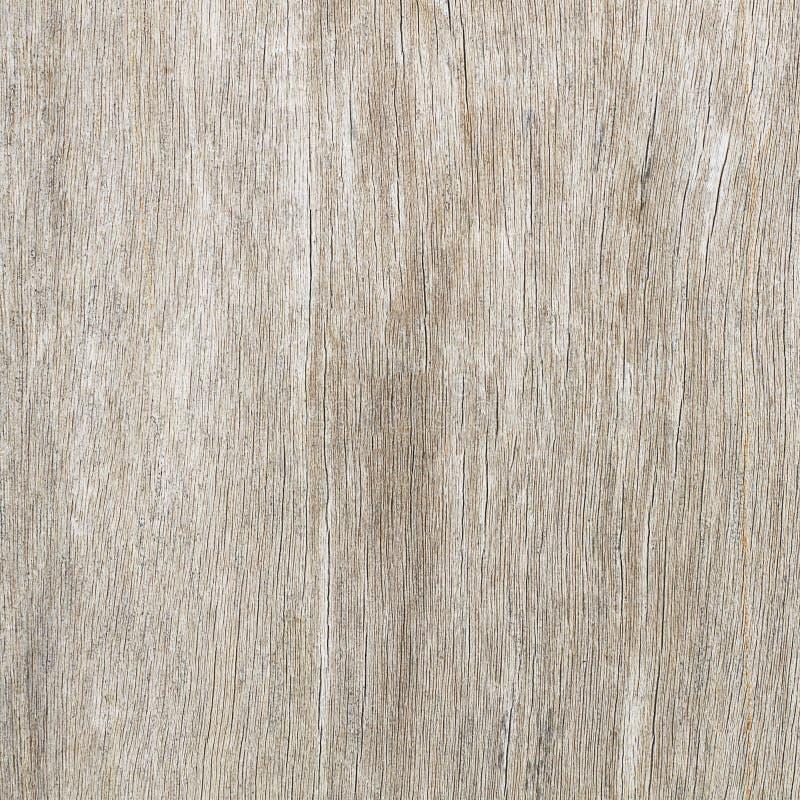 Struttura di legno per il modello fotografie stock libere da diritti