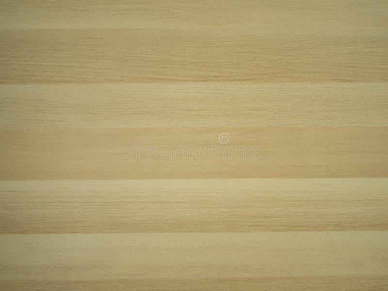 Struttura di legno reale con il modello naturale immagini stock