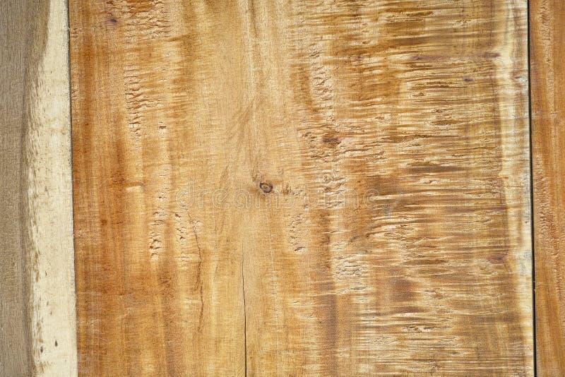 Struttura di legno reale fondo di alta risoluzione del fondo per progettazione fotografia stock libera da diritti