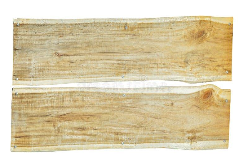 Struttura di legno reale fondo di alta risoluzione del fondo per progettazione fotografie stock