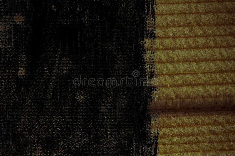Struttura di legno di tecnica di lerciume, fondo di legno vuoto fotografie stock