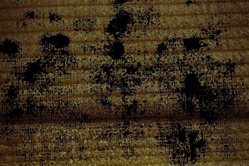 Struttura di legno di tecnica di lerciume, fondo di legno vuoto immagini stock