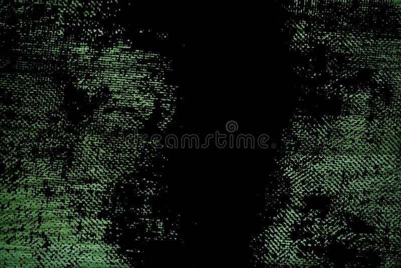 Struttura di legno ultra verde di lerciume, superficie del tagliere per gli elementi di progettazione immagine stock