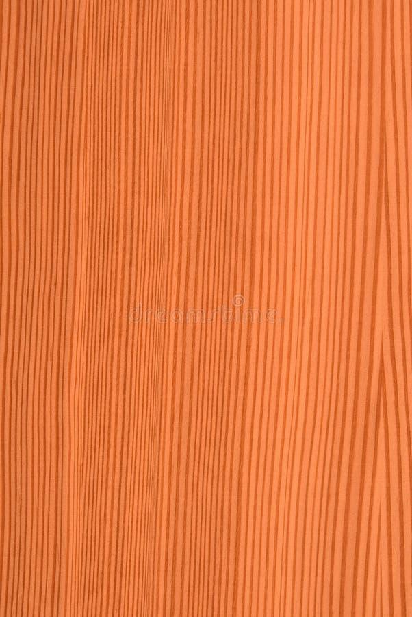 Struttura di legno verniciata fotografie stock