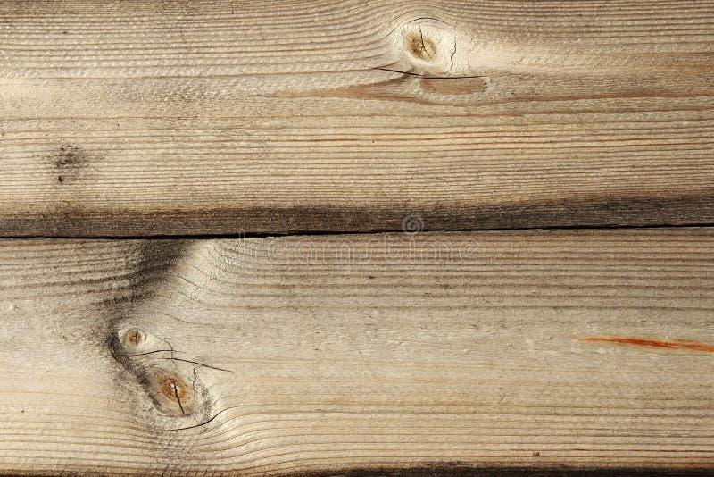 Struttura di lerciume - vecchio fondo di legno per la sovrapposizione della polvere, progettazione dell'estratto della creazione, fotografie stock libere da diritti