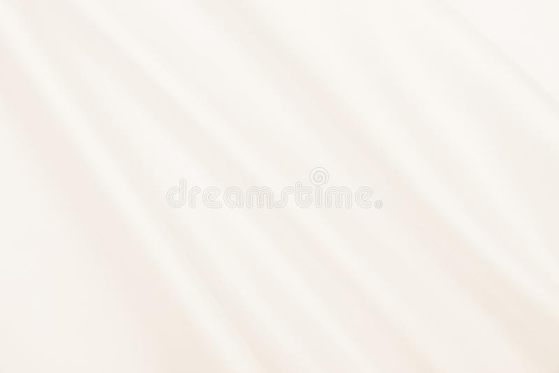 Struttura di lusso dorata elegante regolare del panno del raso o della seta come fondo di nozze Progettazione lussuosa del fondo  immagine stock