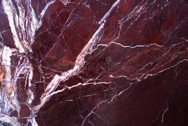 Struttura di marmo immagini stock