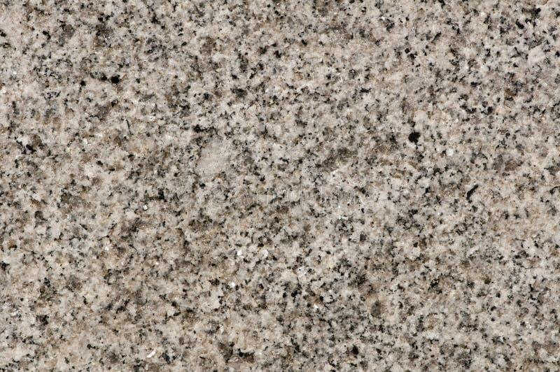 Struttura di marmo approssimativa con la scintilla immagini stock libere da diritti
