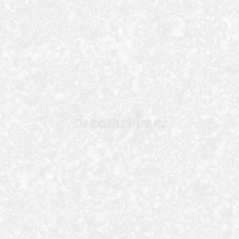 Struttura di marmo astratta Priorit? bassa in bianco e nero Tecnica fatta a mano royalty illustrazione gratis