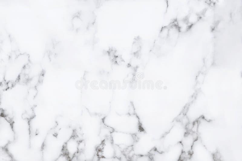 struttura di marmo bianca per fondo fotografia stock libera da diritti