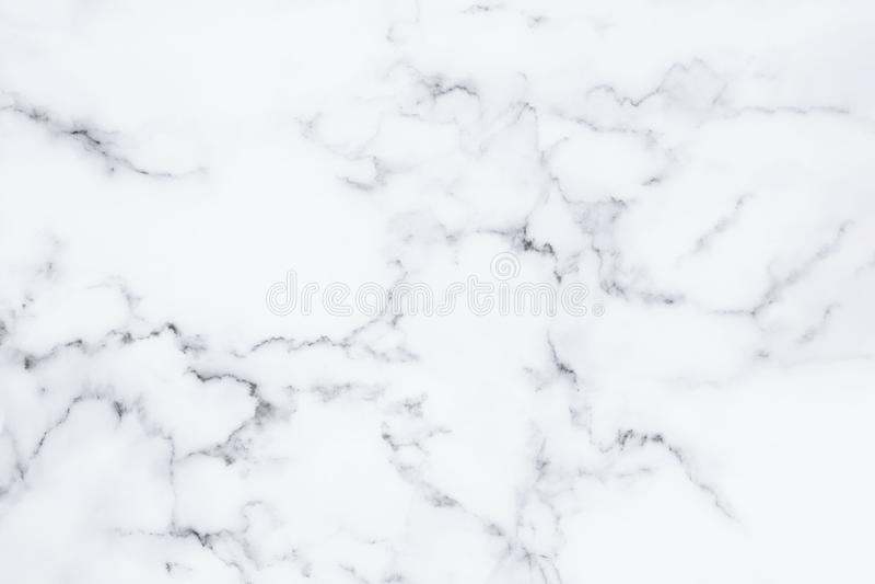 struttura di marmo bianca per fondo fotografia stock