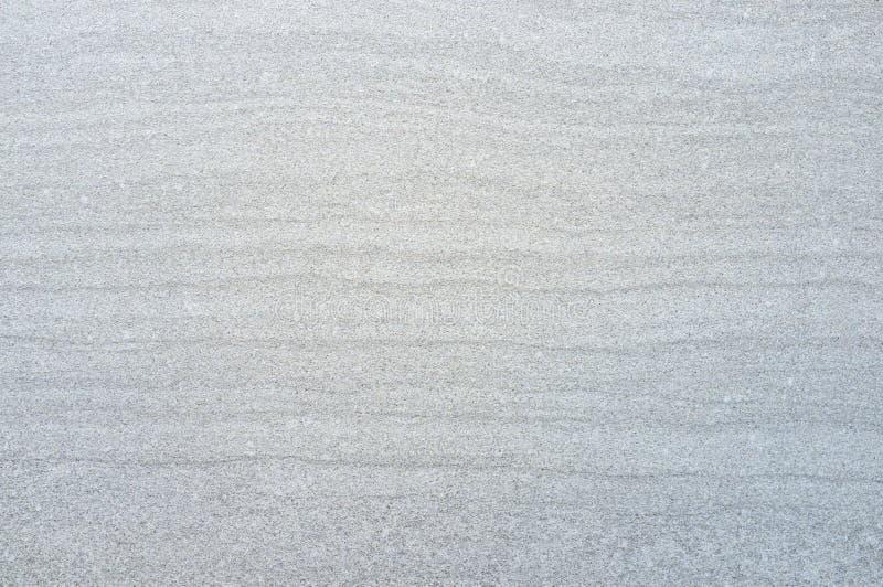 Struttura di marmo del fondo delle mattonelle fotografia stock libera da diritti