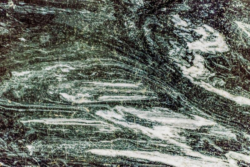 Struttura di marmo del fondo senza cuciture Pietra di superficie dell'estratto del modello della natura L'arte decora la carta, p immagini stock