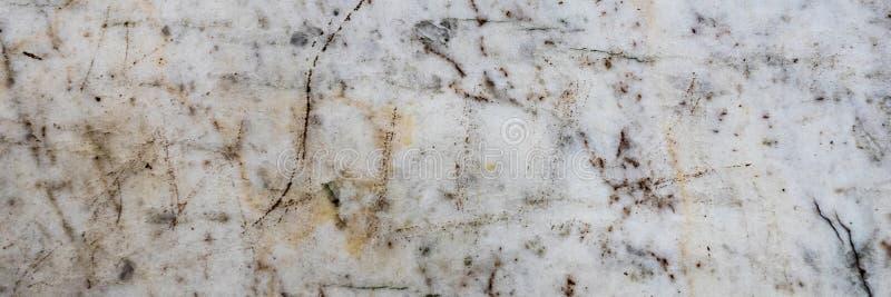 Struttura di marmo del fondo senza cuciture Pietra di superficie dell'estratto del modello della natura L'arte decora la carta, p fotografia stock