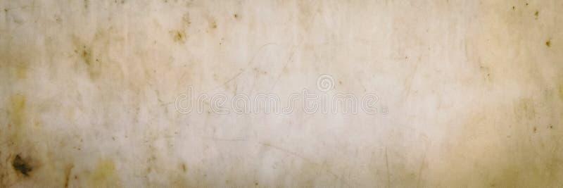 Struttura di marmo del fondo senza cuciture Pietra di superficie dell'estratto del modello della natura L'arte decora la carta, p fotografia stock libera da diritti