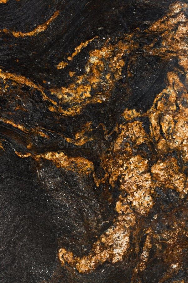 Struttura di marmo rossa del modello della pietra e del fondo nella n astratta immagini stock