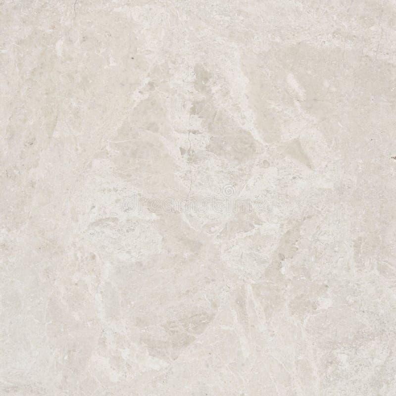 Struttura di marmo ruzzolata delle mattonelle fotografia stock