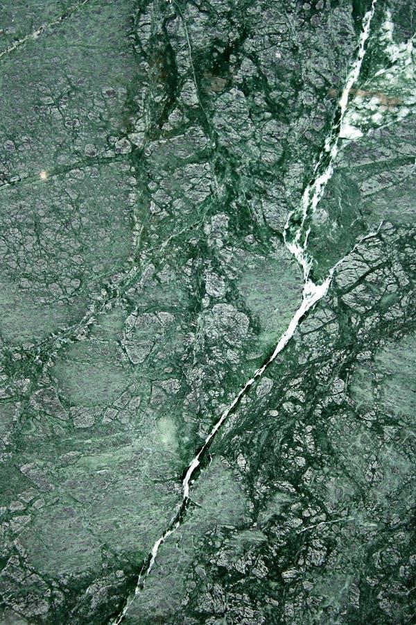 Struttura di marmo verde fotografia stock libera da diritti