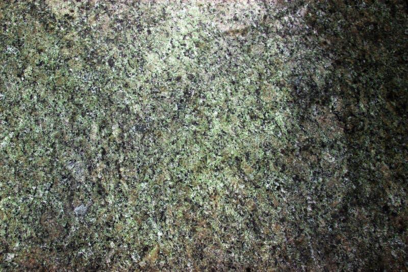 Struttura di marmo verde del fondo dell'estratto di struttura del modello fotografia stock