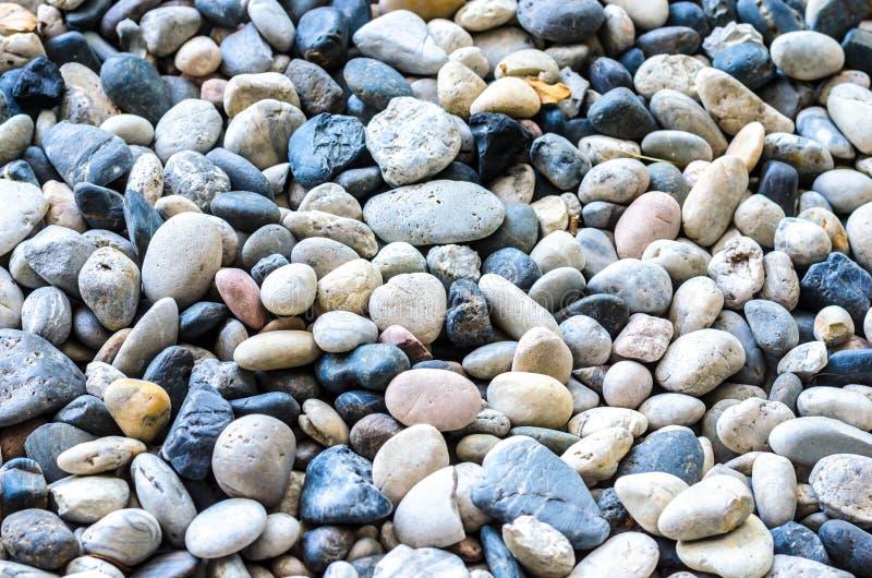 Download Struttura di pietra fotografia stock. Immagine di decorativo - 55365686