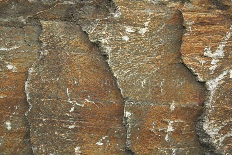Struttura di pietra approssimativa 8 immagini stock