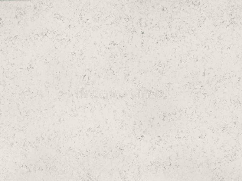 Struttura di pietra bianca delle mattonelle immagine stock
