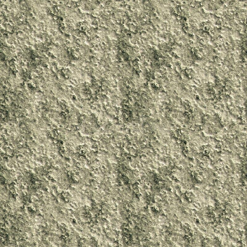 Struttura di pietra di alta qualità Reticolo senza giunte illustrazione vettoriale