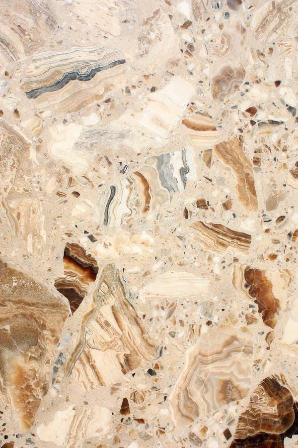 Struttura di pietra di marmo fotografia stock libera da diritti