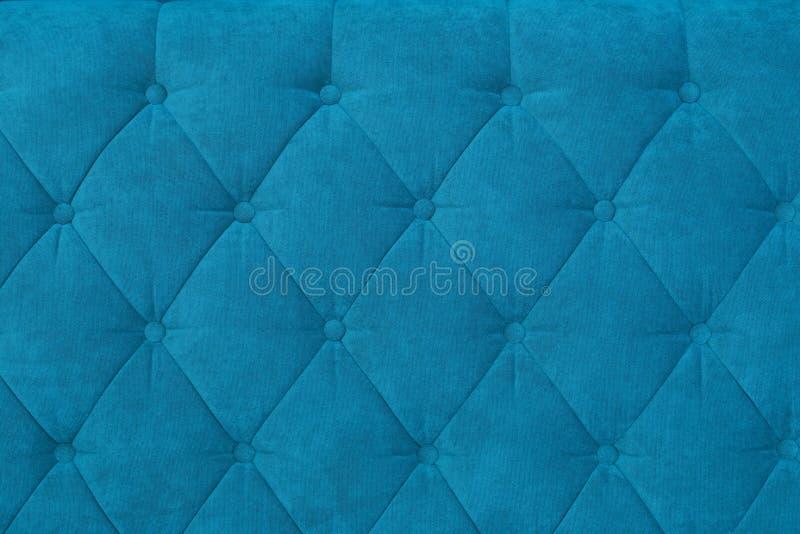 Struttura di riempimento blu fotografie stock