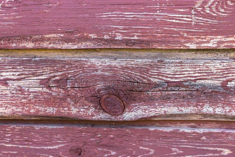 Struttura di superficie di legno fotografia stock